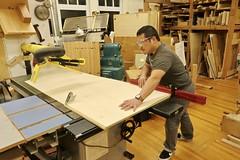 Maker Club at Tam Makers