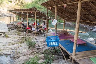 trekking chiang mai - thailande 63