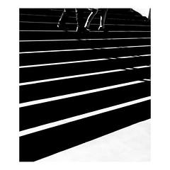 Everyday photos. (dan.newzealand) Tags: newzealand nz bw blackandwhite bnw mono monochrome street streetphotography people landscape portrait sony sonyalpha sonya6000 sonyimages flickr flickraddicts streetart monoart