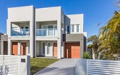 32b Carabella Road, Caringbah NSW