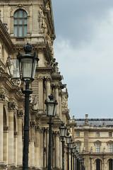 Louvre, Paris (stuartharnott007) Tags: photography stuartarnott paris louvre city people 50mm streetphotography building
