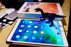 iPad 画像2