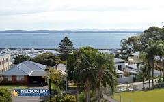 11/1 Donald Street, Nelson Bay NSW