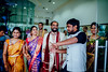 2C9A4181 (Dinesh Snaps - Di Photography) Tags: dineshsnaps diphotography di wedding weddingphotographer indianweddingphotographer weddingphotography bride tamilnadu chennaiweddingphotographer chennaicandidphotographer coupleportraits couples chennaiphotographer