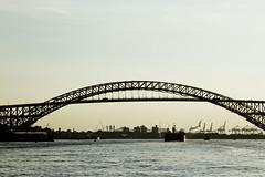 r_170817111_beat0050_a (Mitch Waxman) Tags: bayonnebridge killvankull newjersey newyorkcity newyorkharbor statenisland newyork