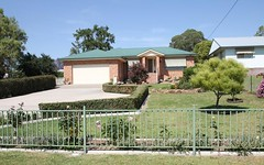 65 Church Street, Quirindi NSW