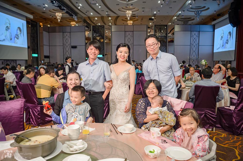 徐州路2號喜來登 婚禮紀錄_0222