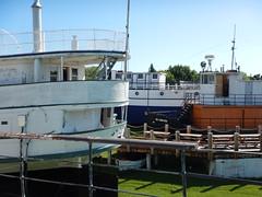 (wonder_al) Tags: marinemuseumofmanitoba manitoba selkirk museum marine