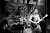 Lionize Newcastle Academy 02.08.2017-3 (strummers2505) Tags: lionize rock funk groove live music newcastle academy o2 maryland reggae nuclearsoul 2017 black white nate bergman vocals vacolist lead singer frontman gibson guitar goldsuit chase lapp drummer drums sabian evans chris brooks keys keybaord piano hammond organ vocalist