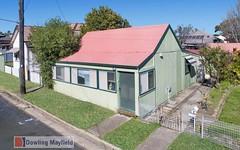6 Croydon Street, Mayfield NSW