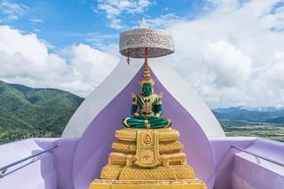 thaton - thailande 7