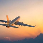 plane-crash-620x400 thumbnail