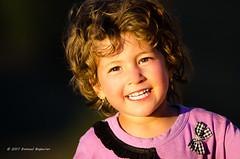 Happiness (Esmaeel Bagherian) Tags: بچههایروستا بچههایایران کودکانایران کودکانسرزمینمن فرزندانهزارمسجد شادی لبخند کرد کرمانج عشایر معصومیت اسماعیلباقریان 2017 1396 نیکون تامرون پرتره پرترهکودکان عکاسیپرتره هزارمسجد smile happiness portrait innocent iran iranian tamron nikon nikond7000 kids children childhood ruralkids