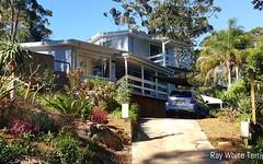 139 Lake Shore Drive, North Avoca NSW