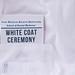 Case Western Reserve University, Dental Freshmen White Coat Ceremony 2017