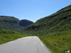 on route to Bergen.. highway 13 & E16.. (iwona_kellie) Tags: bergen driving route 13 e16 highway road july 2017 tripdaynine