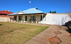 8 Couch Road, Griffith NSW