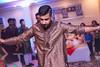 Mehendi night! #ibasmanazarphotography #ibn #BasmaNazar #basmanazarphotography #ibasmanazar #reception #wedding #valeema #Mehendi #barat #khobar #dammam #riyadh #saudi #pakistani #indian #bahrain #events #eventcoverage #photographer #videographer (basmanazar) Tags: ibasmanazarphotography ibn basmanazar basmanazarphotography ibasmanazar reception wedding valeema mehendi barat khobar dammam riyadh saudi pakistani indian bahrain events eventcoverage photographer videographer