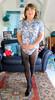 "? (Trixy Deans) Tags: legs sexy sexyheels sexylegs xdresser sexyblonde shemale shortskirt shortskirts skirt"" dancer sexytransvestite tgirl transvestite transgendered transsexual tranny tgirls transvesite trixydeans"