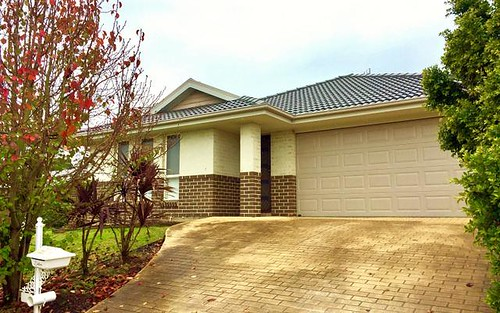 1 Harvest Court, East Branxton NSW