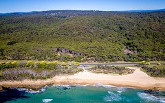 Lot 2, Dalmeny Drive, Kianga NSW