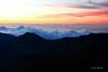 Sunrise at Haleakala 5 (alan b fast photography) Tags: mauijuly2017 haleakala favorites
