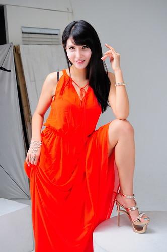 cha_sun_hwa637