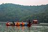 Pleasur of Boating(IMG_7144-1) (rabidash*) Tags: boating pleasure boat pokhara nepal asia nature travel tour water lake lakeside outdoor landscape waterbody rabidash rkdash rabi rabindra rabidashphotography