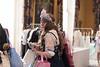www.emilyvalentine.online281 (emilyvalentinephotography) Tags: dreammasqueradecarnival teapartyclub instituteofdirectors pallmall london fashion fashionphotography nikon nikond70 japanesefashion lolita angelicpretty
