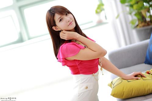 cha_sun_hwa511