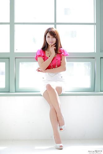 cha_sun_hwa503