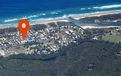 6/42-46 Tweed Coast Road, Pottsville NSW