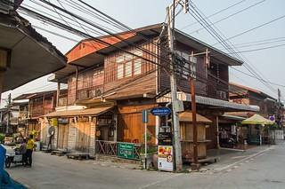 chiang khan - thailande 6