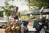 (Premnath Thirumalaisamy) Tags: kallanai cholajourney visitingcholas grandanaicut karikalchola dam tamilnadu southindia chola premnaththirumalaisamy travel travelogue