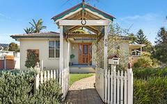 56 Rothery Street, Bellambi NSW
