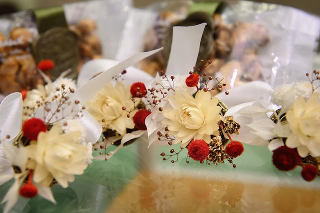 台北婚攝,世貿33,世貿33婚宴,世貿33婚攝,台北婚攝,婚禮記錄,婚禮攝影,婚攝小寶,婚攝推薦,婚攝紅帽子,紅帽子,紅帽子工作室,Redcap-Studio-6