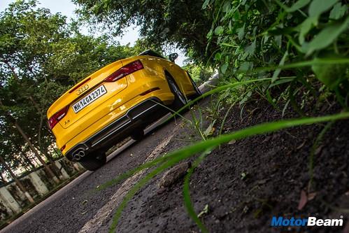 2017-Audi-A3-Cabriolet-13