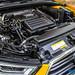 2017-Audi-A3-Cabriolet-11