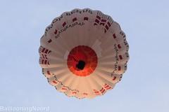 170807 - Ballonvaart Veendam Nieuw Buinen - 16