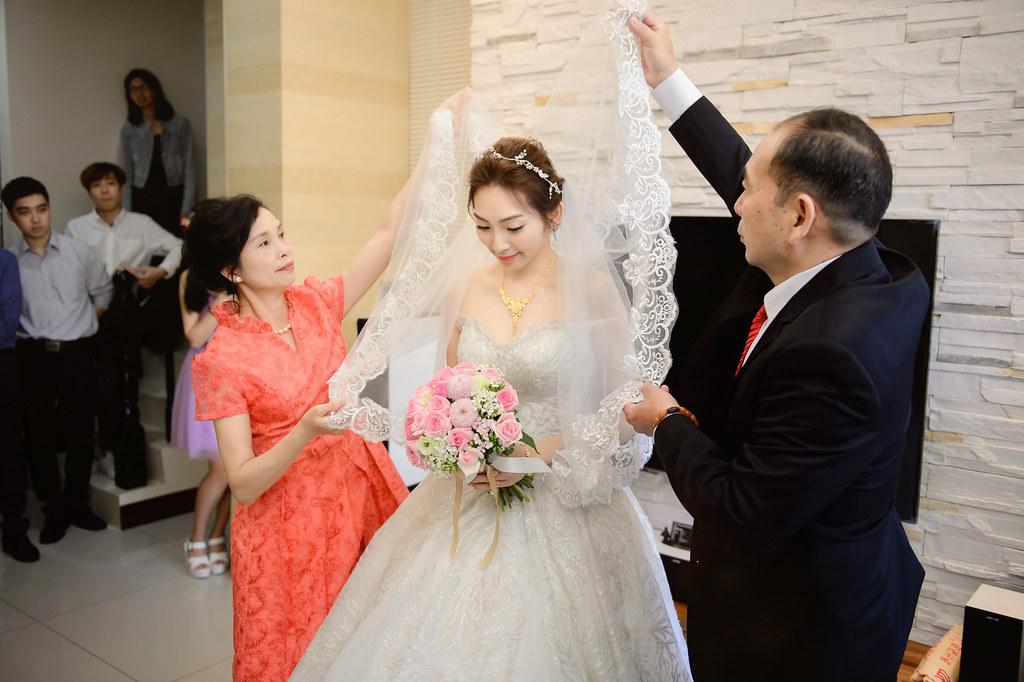 台北婚攝, 守恆婚攝, 婚禮攝影, 婚攝, 婚攝小寶團隊, 婚攝推薦, 新莊頤品, 新莊頤品婚宴, 新莊頤品婚攝-56