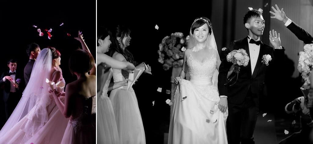 台北婚攝,維多麗亞酒店,Blush Film 臉紅紅影像