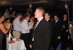 001 Cormac McAnallen Tyrone and Sam 2003 C