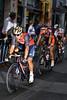 Sonny Colbrelli - Maneblusser Criterium Mechelen (Spaak) Tags: sonny colbrelli bahrain merida pro cycling team cyclist bike bicyle fiets wielrennen wielrenner mechelen maneblusser criterium 2017 pauwels sauzenvastgoedservice adams jens era real estate circus sweeck