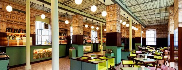 Fondazione-Prada-Bar-Luce-1-S-1170x450