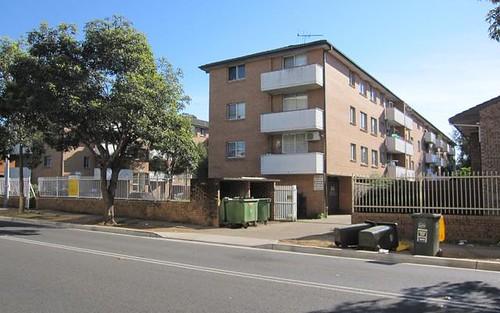 19/25-29 Hughes Street,, Cabramatta NSW