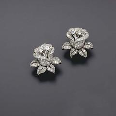 918141f6bdca8b4748b2a2562202a869--gems-jewelry-diamond-jewellery (HD wallpaper (Best HD Wallpaper)) Tags: jewellary design