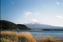 FInd11-Fuji (hhnguyen88) Tags: konicahexaraf analog 35mmfilm filmphotography fujicolorindustrial100