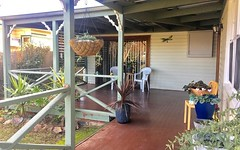 1073 Tobruk Street, North Albury NSW