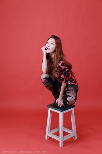 choi_seol_ki2279