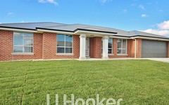 2 Basalt Way, Kelso NSW